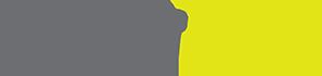Logo Guitarload