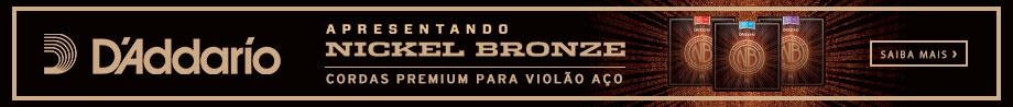 DAddario_Nickel_Bronze