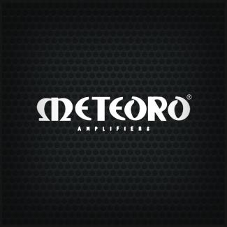 Banner Island - Meteoro