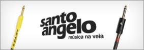 banner_santoangelo_bottom