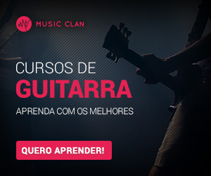 Music Clan